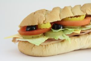 submarine-sandwich-702802